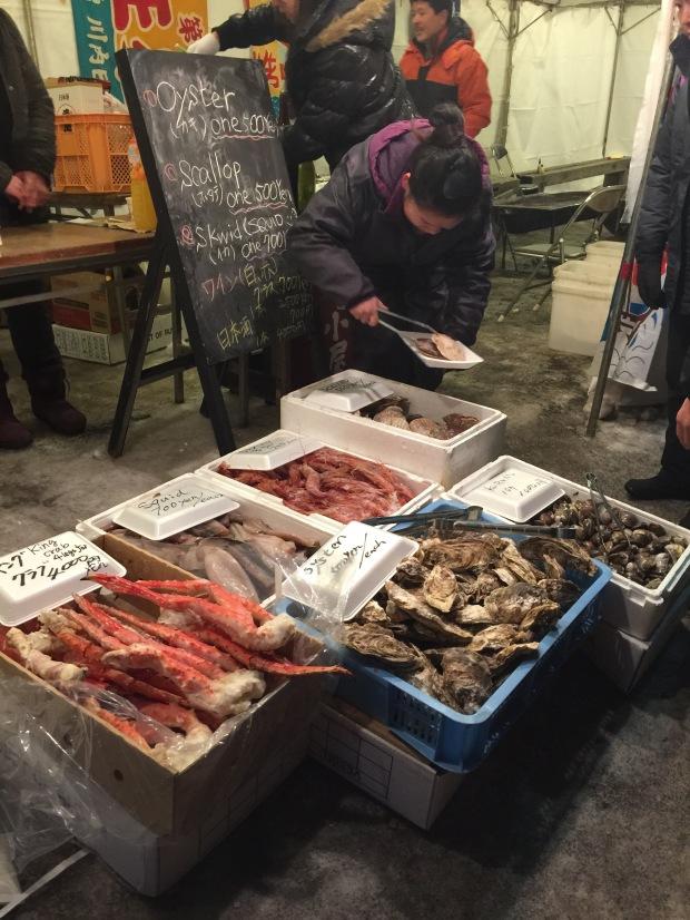 seafoodstreet