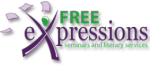 freeexpressions