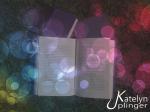 katelyn-uplinger-brand-image