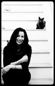 levy_dana_author_cat