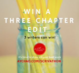 scrivathon-three-chapter-edit-graphic