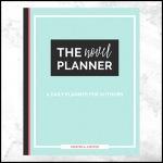 the-novel-planner