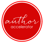 authoraccelerator