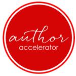 authoraccelerator